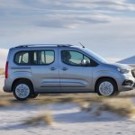 Opel Combo Life (11)