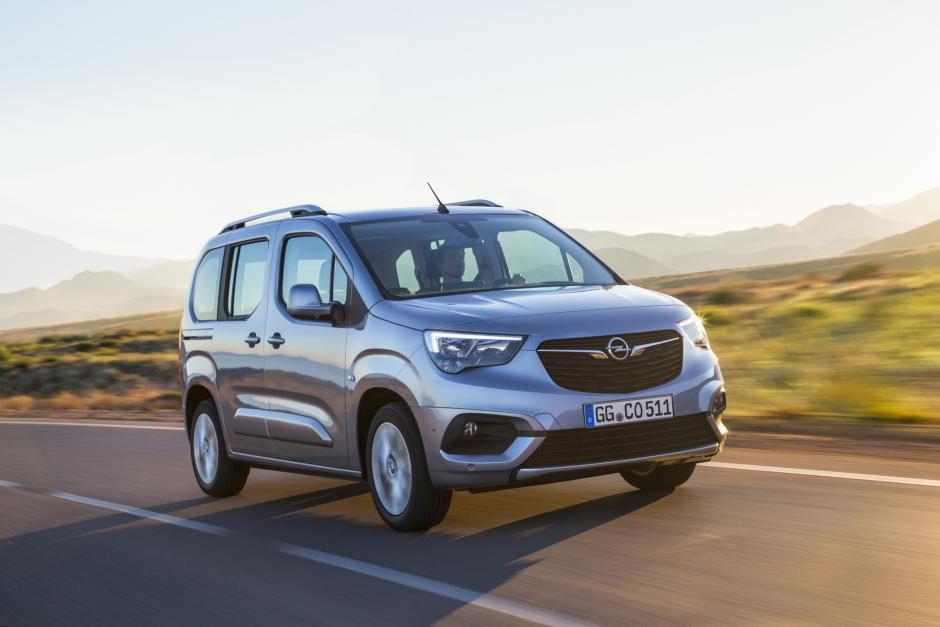 Opel Combo Life (3)