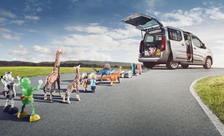 Opel Combo Life (4)