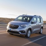 Opel Combo Life (5)