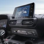 Opel Combo Life (6)