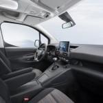 Opel Combo Life (7)