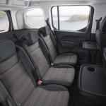 Opel Combo Life (9)