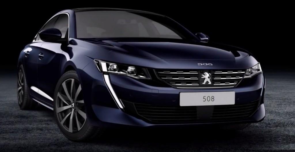 Peugeot-508-1