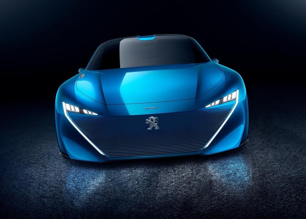 Peugeot-Instinct_Concept-2017-1600-18