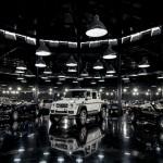 Tiriac Collection_Mercedes-Maybach G650 Landaulet (10)