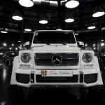 Tiriac Collection_Mercedes-Maybach G650 Landaulet (12)