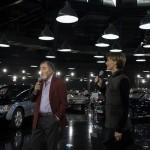Tiriac Collection_Mercedes-Maybach G650 Landaulet (17)