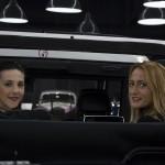 Tiriac Collection_Mercedes-Maybach G650 Landaulet (24)