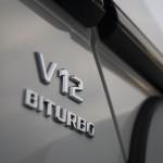 Tiriac Collection_Mercedes-Maybach G650 Landaulet (5)