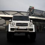Tiriac Collection_Mercedes-Maybach G650 Landaulet (7)