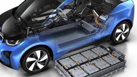 BMW participă la un proiect proiect-pilot privind cobaltul în Republica Democrată Congo