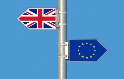 Deloitte: Impactul Brexit asupra industriei auto va fi dezastruos