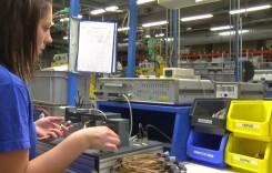Hirschmann Automotive, prezentă şi în România, se extinde în Germania