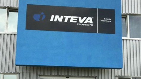 Inteva Products măreşte capacitatea de producţie de la Oradea