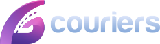 logo-gcouriers