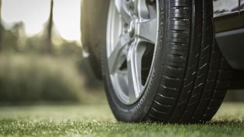 Nokian Tyres, premiată pentru realizările în reducerea emisiilor de CO2