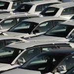 Creșterea din iulie a dus piața auto românească peste valorile din 2020