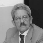 """""""Capo"""" Herbert Stein, fondatorul AutoItalia, a pornit în cursa spre eternitate!"""