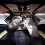 Aston Martin Lagonda Vision (6)