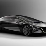 Aston Martin Lagonda Vision (8)