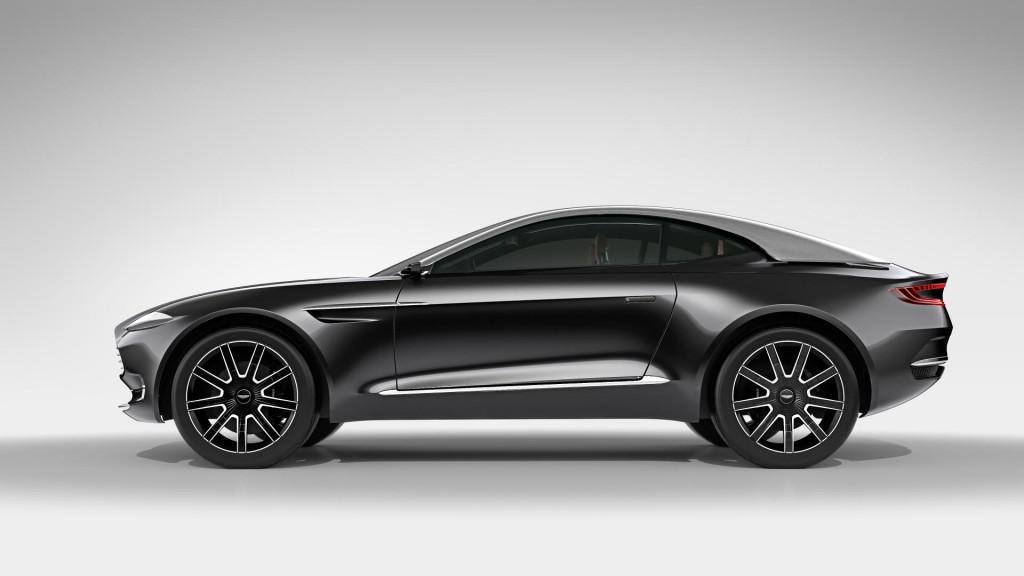 Aston Martin Varekai (5)