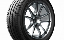 S-a lansat Michelin Primacy 4