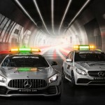 Mercedes-AMG GT R Formula 1 Safety Car (10)