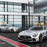 Mercedes-AMG GT R Formula 1 Safety Car (11)