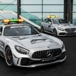 Mercedes-AMG GT R Formula 1 Safety Car (13)