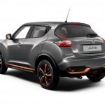 Nissan Juke 2018 (3)