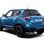 Nissan Juke 2018 (5)