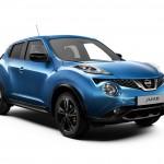 Nissan Juke 2018 (6)