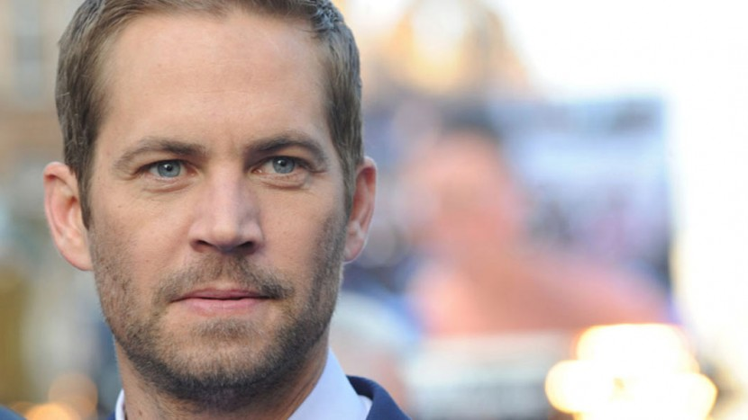 Paul Walker documentar