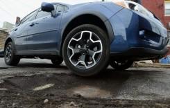 În Marea Britanie, autoritățile decontează daunele provocate de gropile din asfalt