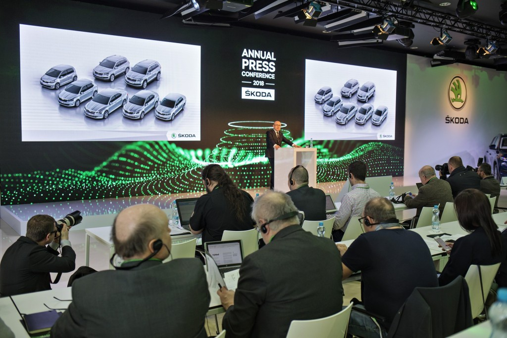 Skoda-Press-Conference-3