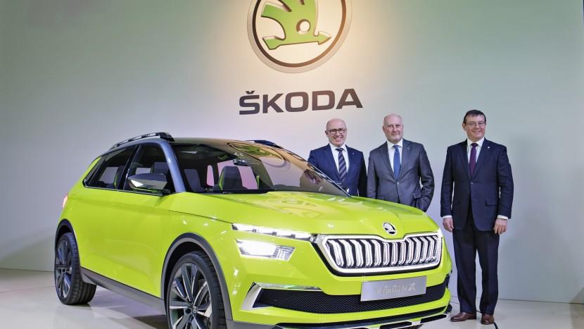 Skoda-Press-Conference-5