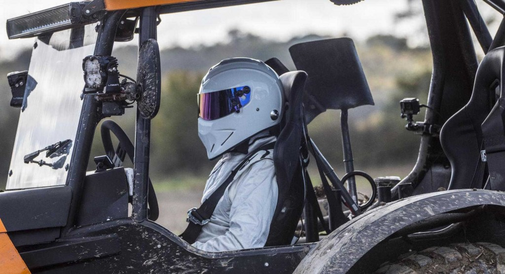 Top-Gear-Stig-Track-Tor-World-Record-2