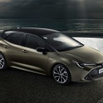 Toyota Auris (3)
