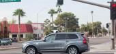 Pieton ucis de o mașină autonomă a companiei Uber