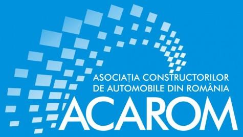 ACAROM: Participare susţinută de stat la două târguri internaţionale