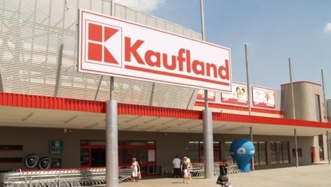 Kaufland reacționează după introducerea tarifelor de către Renovatio