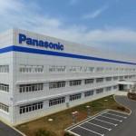 """Panasonic a început producţia de masă a bateriilor pentru vehicule """"verzi"""""""