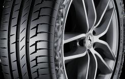 "PremiumContact 6 obține ratingul ""recomandat"" de la auto motor und sport"
