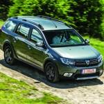 Un defect de fabricație îi sperie pe proprietarii de Dacia Duster, Logan și Sandero!