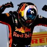 Marele Premiu al Chinei
