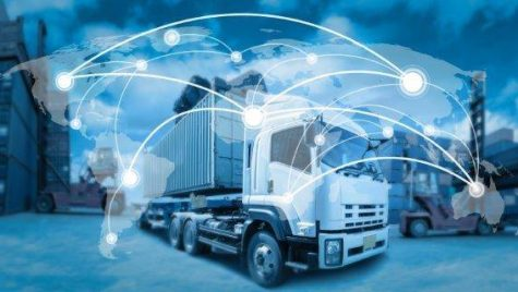 TransLogistica Expo – Cel mai mare eveniment din Transport, Logistică, IT și Supply Chain!