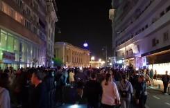 Festivalul Spotlight dă traficul peste cap în Capitală de joi până duminică