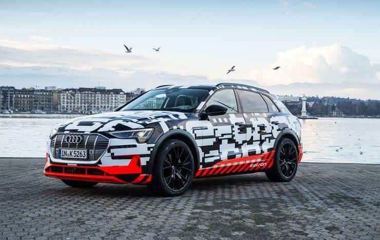 Audi e-tron Quattro (11)