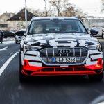 Audi e-tron Quattro (12)